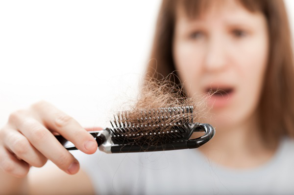 法尔奈斯育发定制,缔造健康头皮,还你浓密秀发