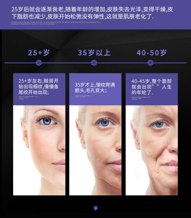 9LAB多效眼霜,一个吃土也要买的护肤品