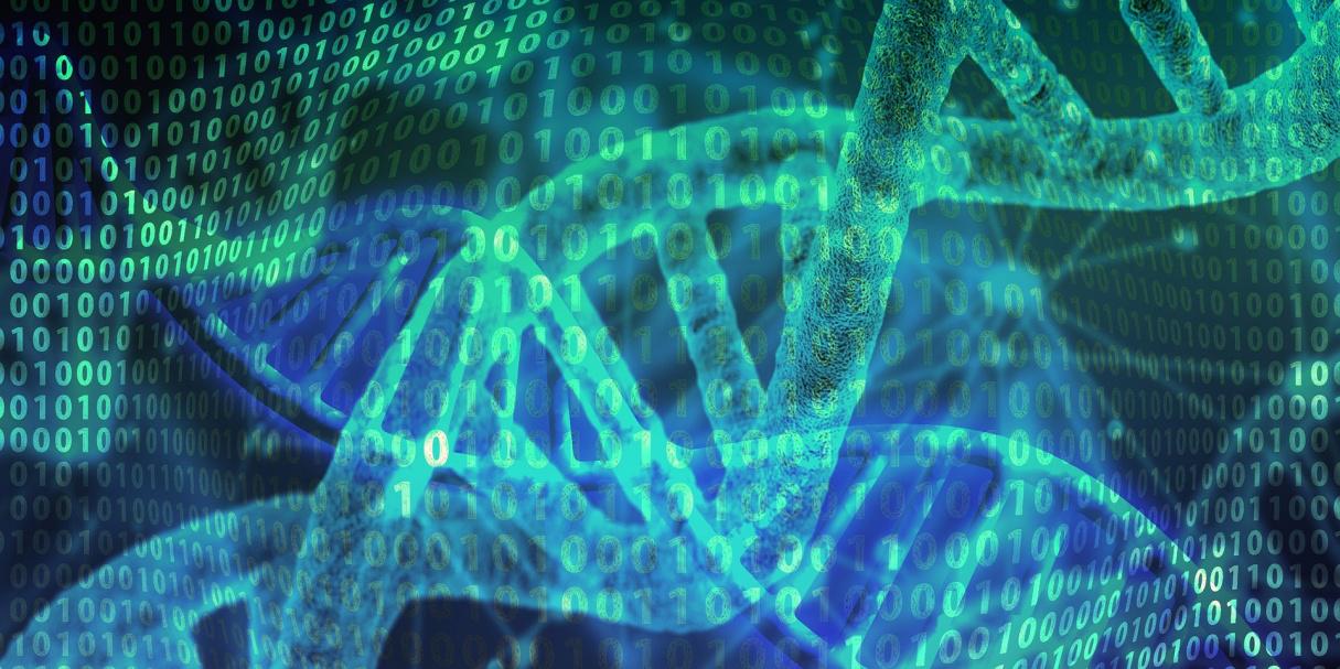 香港达雅高基因检测越来越火,行业进入飞快发展阶段?