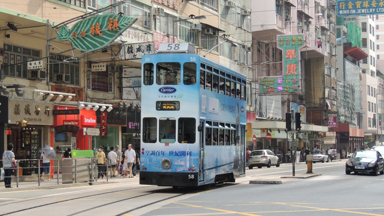 【达雅高】香港基因检测技术深受欢迎的原因在哪里