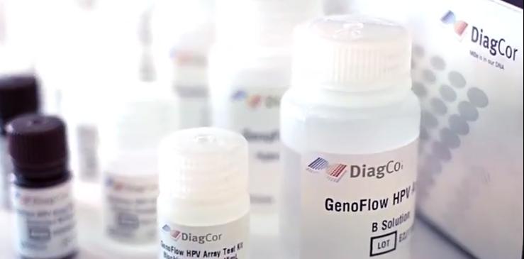 重磅消息!达雅高推出脆性X综合征携带基因筛查测试